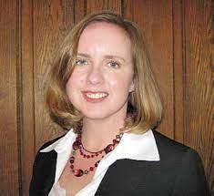 State Department's Keri Maloney '94 Featured in Hometown Newspaper - DePauw  University