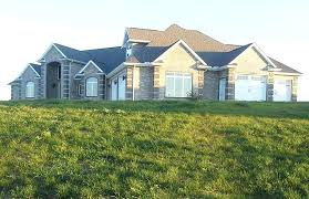 1st time home builder loans construction loan testimonial diy home design ideas living room