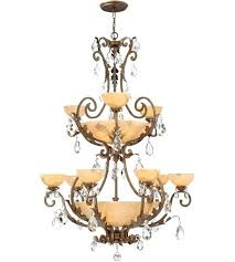 16 light chandelier light inch french marble brooklands 16 light crystal chandelier