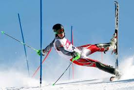 Design Your Own Ski Racing Suit Alpine Ski Racing Is One Brutal Sport Dr Jim Taylor