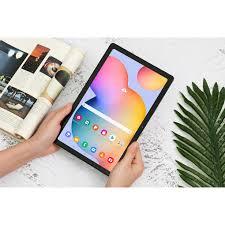 Máy Tính Bảng Samsung Galaxy Tab A7 (3GB/64GB) 2020 - Hàng Chính Hãng chính  hãng 6,450,000đ