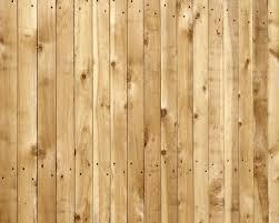 eco friendly flooring wood fence texture x joe homes interior designs design small bedroom