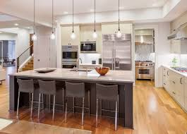 most popular interior paint colorsKitchen Kitchen Trends 2016 Gallery Kitchen Color Trends 2016