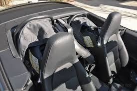 porsche 911 turbo back seat. 2013 porsche 911 carrera cabriolet turbo back seat