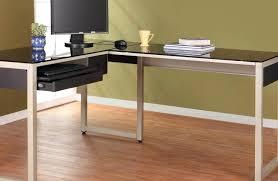 l shaped computer desk target better high office desk tags wooden desk chair pottery barn desk l shaped computer desk target