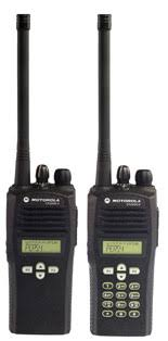motorola walkie talkie cp200. motorola cp200 walkie talkie cp200