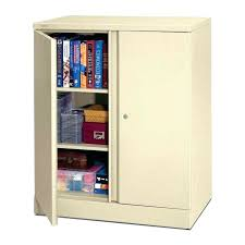 metal storage cabinet with lock. Storage Cabinets Lock With Doors Medium Size Of Rare Cabinet Metal A