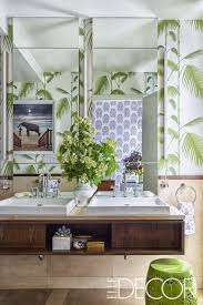 100 Beautiful Bathrooms Ideas Pictures Bathroom Design Photo Gallery