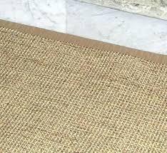 synthetic sisal rug synthetic sisal rug 9 x 12