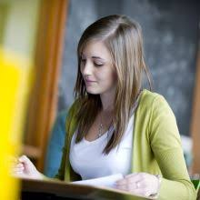 Free online courses from UEA  University of East Anglia  uea creative writing fellowships