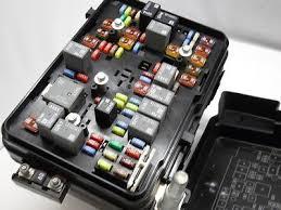 10 13 terrain equinox 20899629 fusebox fuse box relay unit module 10 13 terrain equinox 20899629 fusebox fuse box relay unit module k4522 20899629 k4522