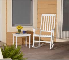 houzz patio furniture. Full Size Of Patio \u0026 Garden:front Porch Furniture Houzz Front Hanging Chair How
