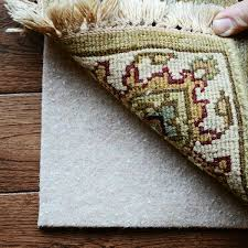 best types of rugs materials for your home floor decor types of wool rugs pad