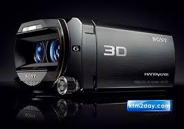 sony video camera price list 2013. sony handycam prices sony video camera price list 2013 m
