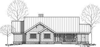 craftsman house plans with walkout basement beautiful craftsman ranch house plans with walkout basement gebrichmond of