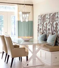 dining booth furniture. Best Dining Room Booth Pictures Amazing Home Design Bar Regarding Style Table Prepare Furniture C