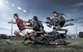 Desktop Background Football - 1280x800 ...