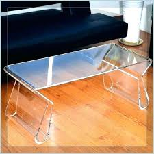 glass table top protector glass table top cover glass table remarkable table top protector s acrylic
