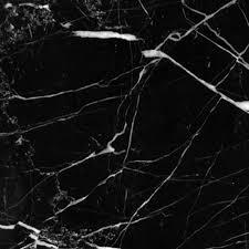 black marble texture tile. Black Marble Texture, This Reminds Us Of Our Verone Agrippa Mineral Flooring Www. Texture Tile P