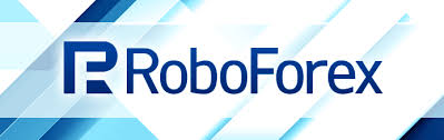 Image result for roboforex
