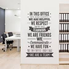 office decor inspiration. Great Inspirational Office Decor Typography In This  Ultimate Decal Sticker Motivational Office Decor Inspiration D