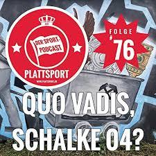 Click that to change the language to english. Amazon Com Plattsport Der Sport Podcast Plattsport