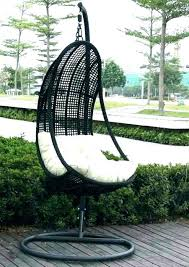 stunning outdoor nest chair rattan nest chair bird nest chair rattan nest chair ch ch rattan stunning outdoor nest chair