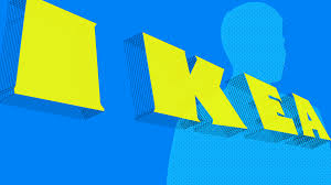 Leading By Design The Ikea Story Ikeas Success Cant Be Attributed To One Charismatic Leader