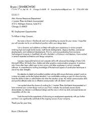 Awesome Collection Of Cover Letter 1st Year Teacher On Format Layout