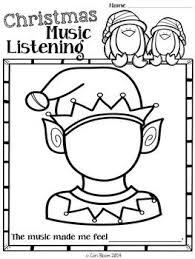 a2afe46cab8b0d2374c05da2959afcf3 music teachers teaching music 25 best ideas about free music listening on pinterest listen to on music literacy worksheets