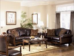 Ashley furniture bill pay