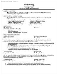 Popular Resume Templates Cool Most Popular Resume Templates Gallery Of Popular Resume Templates