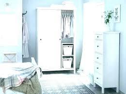 ikea white bedroom furniture – cafeplume.com