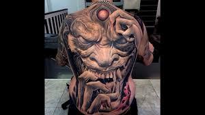 татуировки наколки красивые страшные агресивные мимишные отвратительные великолепные 2
