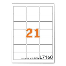 Avery Label Sizes Chart 2 Inch Binder Spine Template Lovely