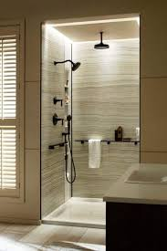 9 bathroom wet wall panels glasgow