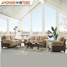 tv lounge furniture. Tv Lounge Sofa, Sofa Suppliers And Manufacturers At Alibaba.com Furniture I