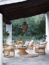01ee2c06a0e6560ab6f9c3b3dc75c3f2 boho outdoor patio outdoor living boho