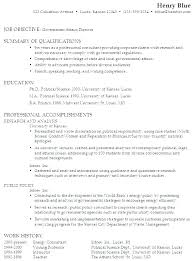 Job Skill Examples For Resumes Sales Associate Resume Sample Key ...
