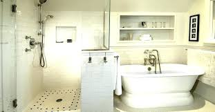 average cost of remodeling bathroom. Average Cost To Remodel A Bathroom Renovate Marvellous Remodeling How . Of D