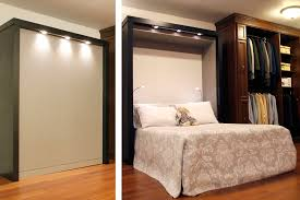wall beds murphy bed closets cabinetry by closet city house home