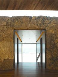 Small Picture 77 best stone wall images on Pinterest Stone walls Architecture