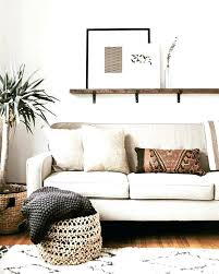 Small Picture Home Design Living Room problemsolved
