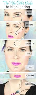 17 Best images about Making up on Pinterest | Older women, Makeup ...
