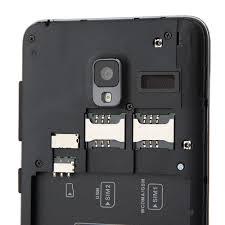 Lenovo A850+ купить смартфон, сравнить ...