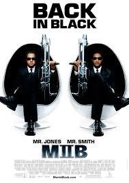 men in black 3 2012 tamil dubbed movie hd 720p watch online men in black 2 2002 tamil dubbed movie hd 720p watch online