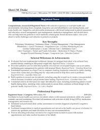 2014 Resume Trends Examples