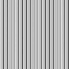 metal panel texture. Ideas, Black Metal Roof Panels Roofing Decoration Intended For Proportions 1024 X . Panel Texture