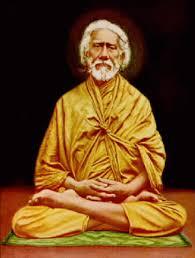 Swami Sri Yukteswarji Giriji Maharaji