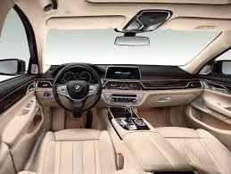 bmw 2015 5 series interior. 2016 bmw 7 series interior unveiled in munich bmw 2015 5 i